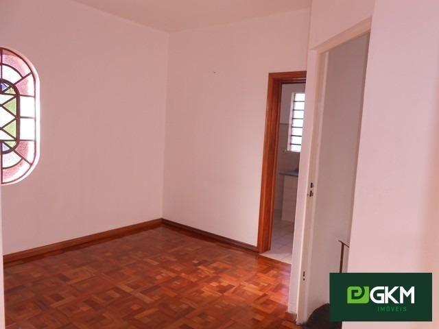 Linda casa com 03 dormitórios, Bairro Petrópolis, Novo Hamburgo/RS - Foto 6