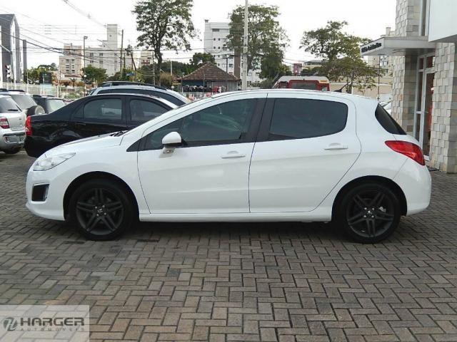 Peugeot 308 Allure - Foto 11