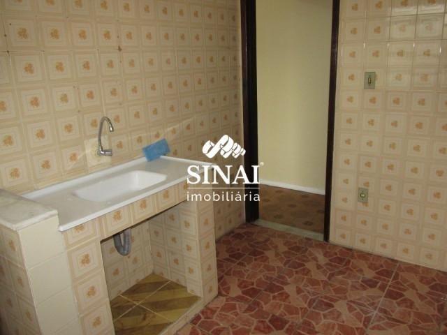Apartamento - VILA DA PENHA - R$ 800,00 - Foto 10