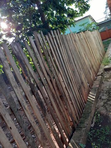 Vendo este terreno na estrada da sobral,na principal - Foto 3