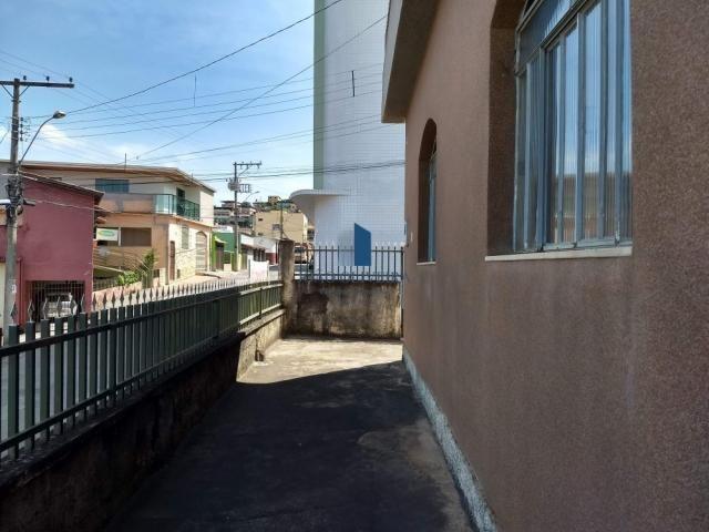 Casa - Santa Cruz Conselheiro Lafaiete - JOA75 - Foto 2