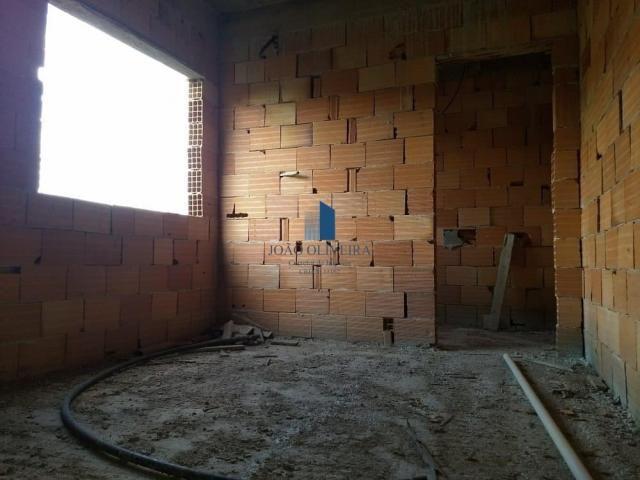Apartamento - Arcádia Conselheiro Lafaiete - JOA47 - Foto 4
