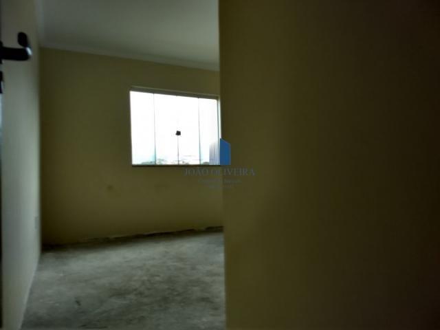 Cobertura - Santa Matilde Conselheiro Lafaiete - JOA18 - Foto 9