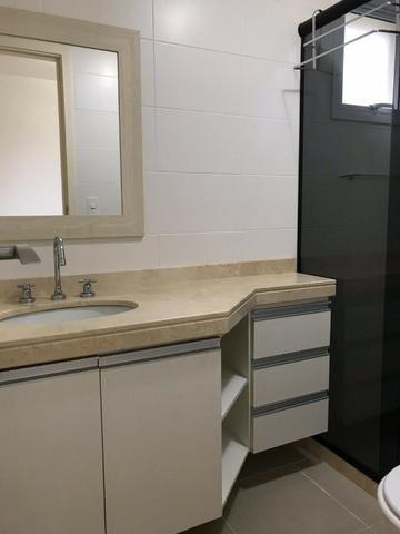 JD Aquarius - Lindo Apartamento no Patio Clube, 90 m2, 3 dormitórios - Venda - Foto 18