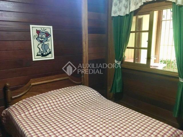 Chácara para alugar em Vale do quilombo, Gramado cod:288494 - Foto 14