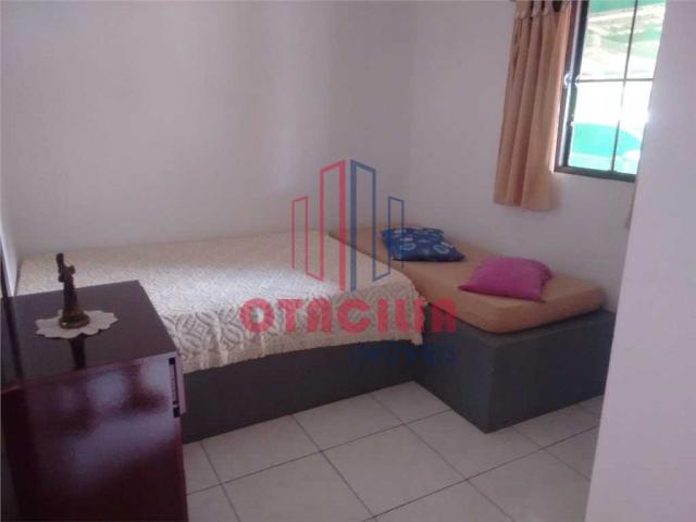 Chácara à venda com 5 dormitórios em Reunidas, Pilar do sul cod:19672 - Foto 4