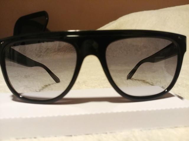 a7ea859c123c7 Óculos Evoke Fast Foward Original semi novo