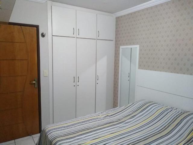 Apartamento 69,37m² com 3 quartos e 1 vaga no Damas - Foto 16