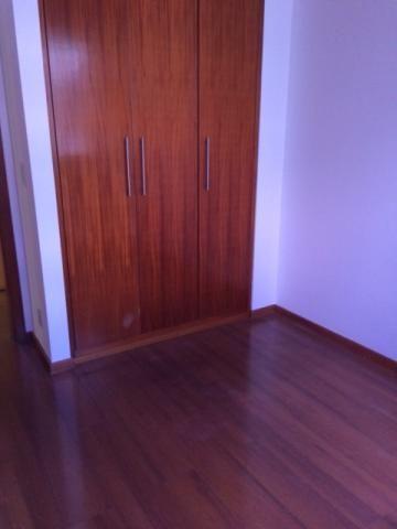 Apartamento à venda com 3 dormitórios em Buritis, Belo horizonte cod:2809 - Foto 3