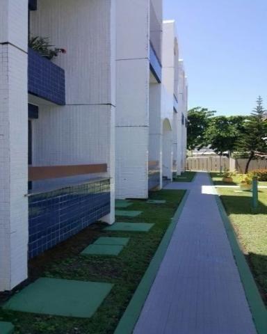 Apartamento para alugar com 2 dormitórios cod:JS172 - Foto 10