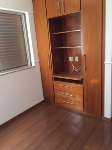 Apartamento à venda com 3 dormitórios em Buritis, Belo horizonte cod:2809 - Foto 5