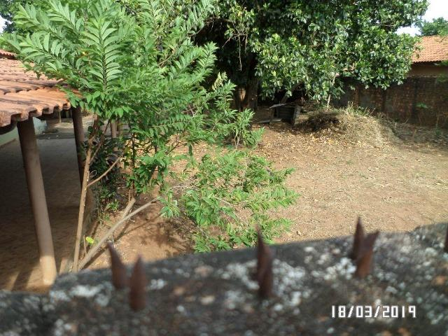 Vende-se terreno no Vila Ipiranga - Foto 2