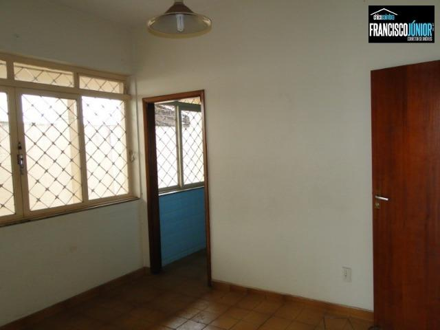 Casa no Setor Marechal Rondon, 3 Quartos 1 Suíte, Ótima Local. Perto da Av. Bernardo Sayão - Foto 5