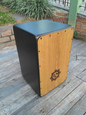 Cajon AG Percussion
