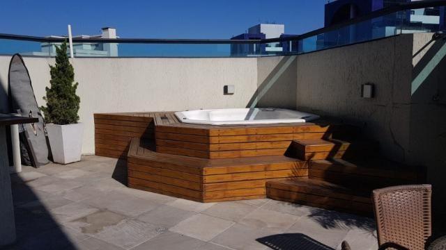 Apartamento à venda com 5 dormitórios em Alto da boa vista, São paulo cod:375-IM36911 - Foto 5