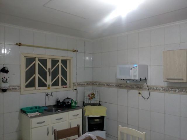 Casa com 2 Quartos no Aririú - Foto 7