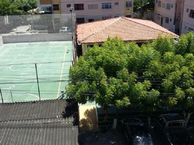 Apartamento 69,37m² com 3 quartos e 1 vaga no Damas - Foto 18