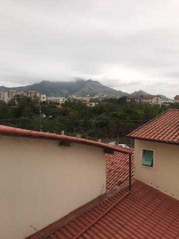Apartamento de 3 quartos, sendo 1 suíte em colina de laranjeiras - Foto 9