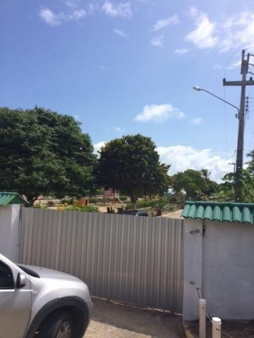 Lote 800m2 no Condomínio Privê Vila Velha em Ilha de Itamaracá Aceito Automóvel - Foto 16
