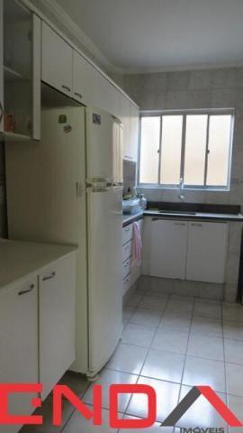 Apartamento 2 dormitórios no Campolim - Foto 6