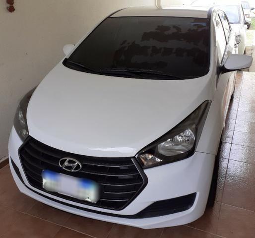 Hyundai HB20 14/15 1.0 R$ 29.900