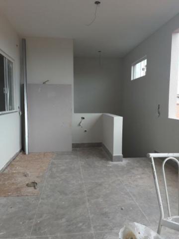 8349 | Apartamento para alugar com 3 quartos em Jd. Dias, Maringá - Foto 2