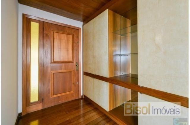 Apartamento para alugar com 3 dormitórios em Rio branco, Porto alegre cod:1199 - Foto 13