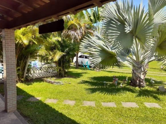 Sítio com 3 dormitórios, 4000 m² - venda por R$ 580.000,00 ou aluguel por R$ 4.500,00/mês  - Foto 4