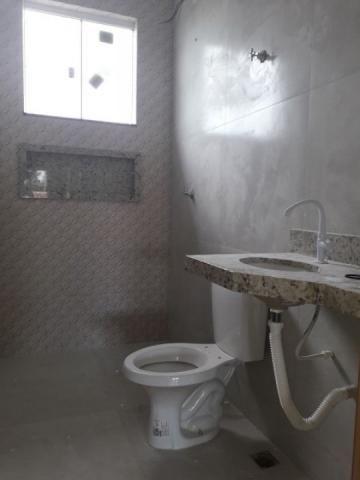 8349 | Apartamento para alugar com 3 quartos em Jd. Dias, Maringá - Foto 8
