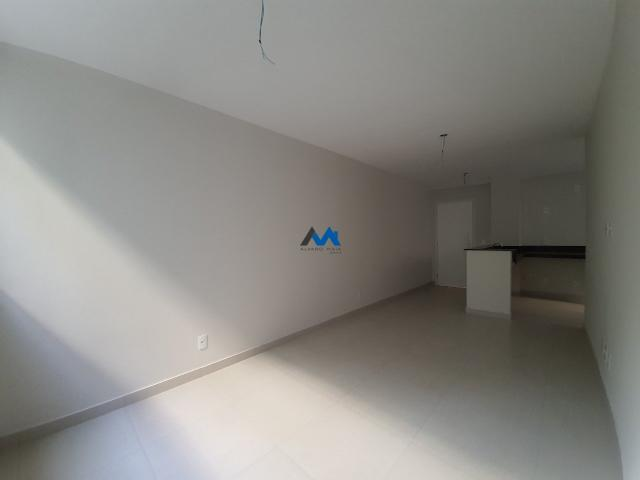 Apartamento à venda com 2 dormitórios em Serra, Belo horizonte cod:ALM1301 - Foto 18