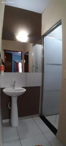 Casa para Venda em Goiânia, Jardim Novo Mundo, 1 dormitório, 1 suíte, 2 banheiros, 6 vagas - Foto 9