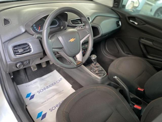 Chevrolet Onix 1.4 LT - Foto 9