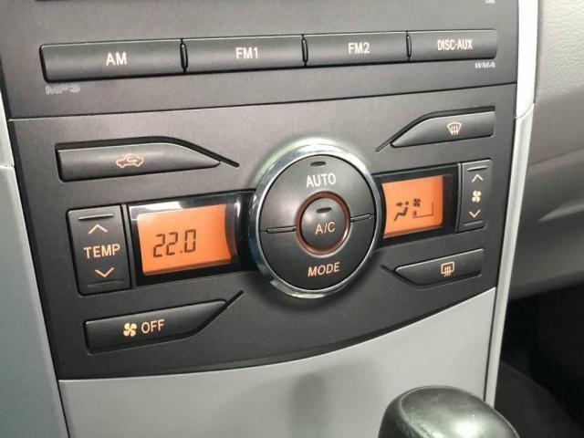 Toyota Corolla 1.8 GLI AT - Foto 16