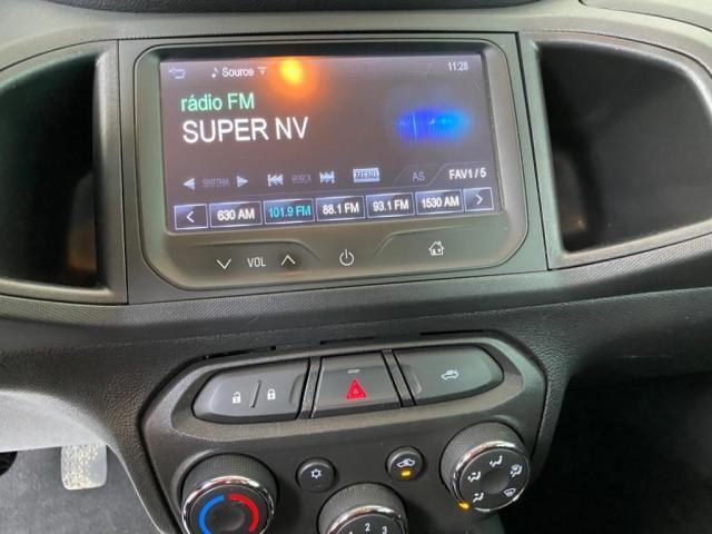 Chevrolet Onix 1.4 LT - Foto 13