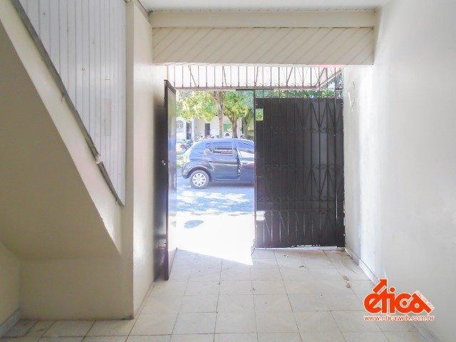 CASA EM 02 PAVIMENTOS 3 QUARTOS SENDO 01 SUITE - Foto 3