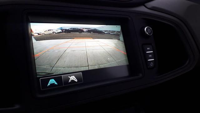 GM - CHEVROLET PRISMA Sed. LTZ 1.4 8V FlexPower 4p Aut. - Foto 9