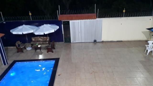 Casa com 4 suítes novas na praia do Atalaia, Salinópolis-Pa - Foto 12