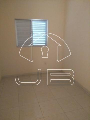 Apartamento para alugar com 3 dormitórios cod:AP003310 - Foto 5