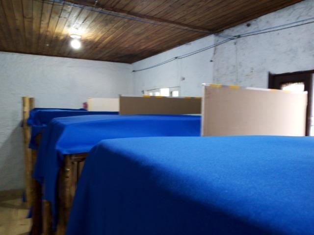 Quarto em Itajaí 250,00 compartilhado - Foto 4