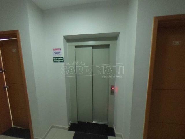 Apartamentos de 3 dormitório(s), Cond. Jade cod: 57973 - Foto 2