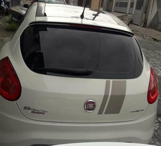 Fiat Bravo Sporting - Foto 2