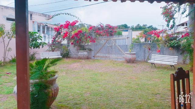 Casa com amplo terreno em Itaipava - Foto 2