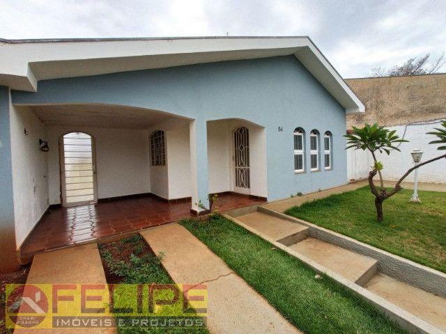 Oportunidade Casa à Venda, no Jardim Ouro Verde, Ourinhos/SP (Apenas 299 mil) - Foto 3
