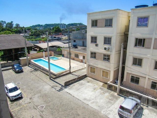 Apartamento com 2 Quartos à Venda em Jardim Primavera. REF496 - Foto 7