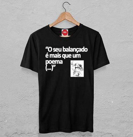 Camisas Criativas - Foto 2