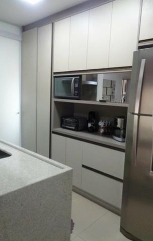 Apartamento Saint Louis - Foto 4