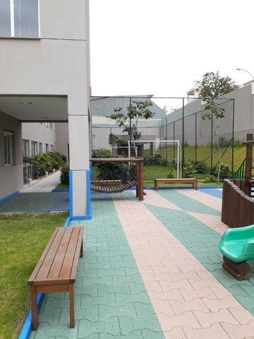 (GV) Apartamento 1 Quarto - Up Norte - Ótima oportunidade - Foto 16
