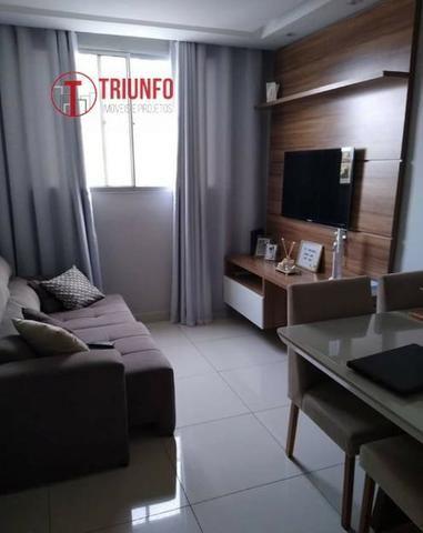 Apartamento a venda com 2 quartos no bairro Santa Amélia - BH - Cód1065 - Foto 2