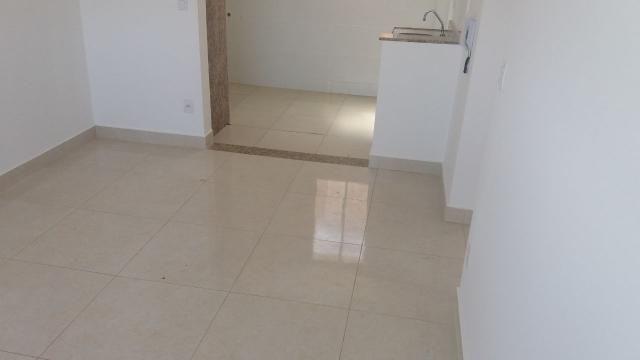 Apartamento à venda com 2 dormitórios em Dona clara, Belo horizonte cod:15443 - Foto 9