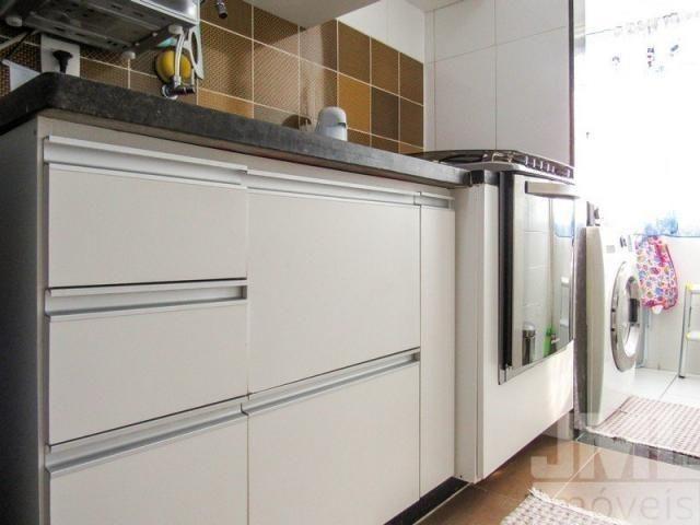Apartamento com 2 Quartos à Venda em Jardim Primavera. REF496 - Foto 15